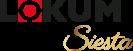 Lokum Siesta - logo