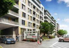 mieszkania wrocław (Lokum Viva)